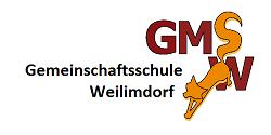 Logo-GMSW-kleiner-1
