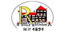 Roemer-Logo
