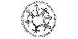 logo-schule