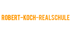 rkr_logo