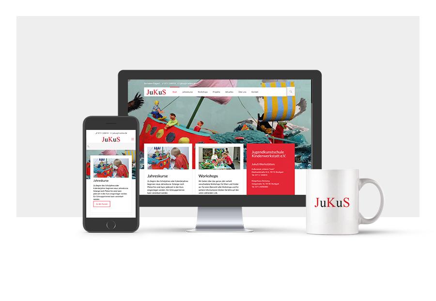 neue-webseite