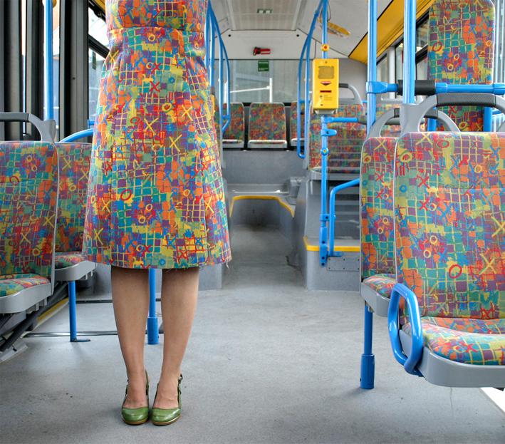 Bustour S_b