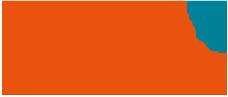 jukus_Logo