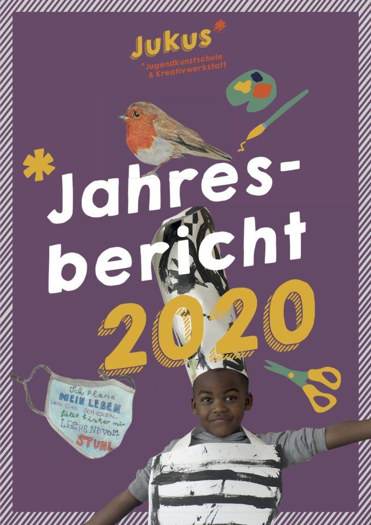 S 1 Jukus_Jahresbericht_2020